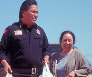 Oss Public View Item Week The best gifs for eric schweig. oss public view item week